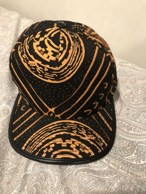 Supreme Hat for Sale in Seattle, WA