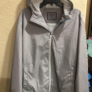 Michael Kors Raincoat. XL-Brand new $75 for Sale in Hialeah, FL