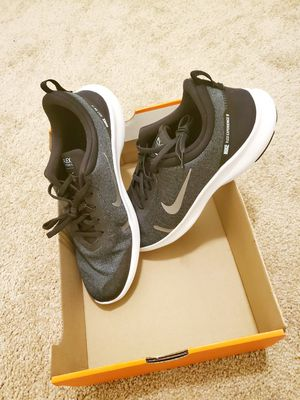 Brand new Nike shoes for Sale in LRAFB, AR