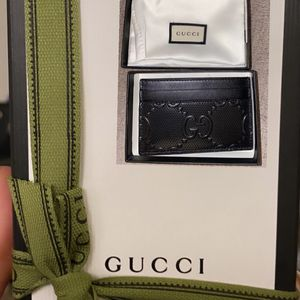Gucci Card Holder for Sale in San Antonio, TX