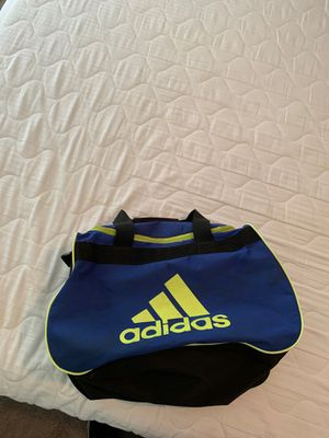 Adidas Bag for Sale in Myrtle Beach, SC