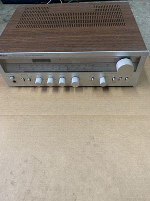 Hitachi stereo receiver SR 304 for Sale in Tacoma, WA