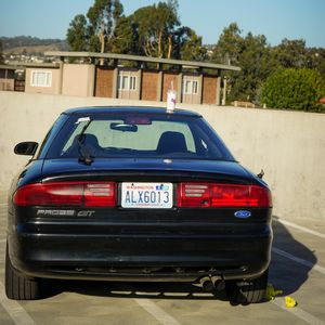 Ford Probe GT 1997 for Sale in San Leandro, CA