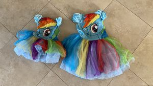 MY LITTLE PONY for Sale in San Diego, CA