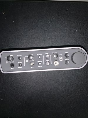 Avid MBox 3 interface for Sale in Pompano Beach, FL
