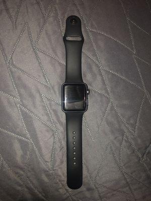 Apple watch series 3 38mm for Sale in Las Vegas, NV