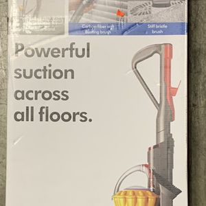 dyson ball Vacuum for Sale in Ontario, CA