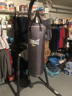 Bag for Sale in Deltona, FL
