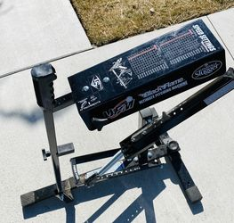 Like New Multi Sport Pitching Machine for Sale in Nampa,  ID