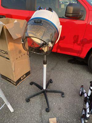 Secadora de pelo de salón for Sale in Los Angeles, CA