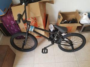 S E bmx bike for Sale in Miramar, FL