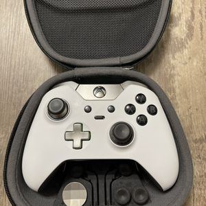 Xbox Elite Controller Modded Rapid Fire Drop Shot for Sale in Haines City, FL