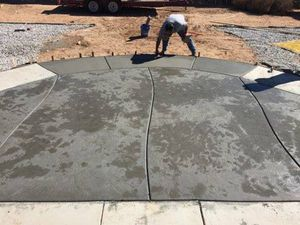 Concrete for Sale in Apple Valley, CA
