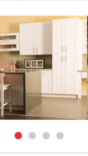 KITCHEN CABINETS SALE for Sale in Highland, CA