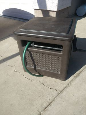 centipede hose and box in very good condition for Sale in Phoenix, AZ