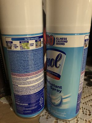 Odors new for Sale in Goodyear, AZ