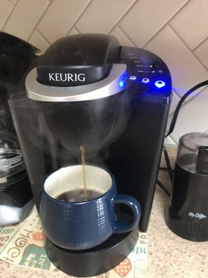 Keurig for Sale in Pine River, MN