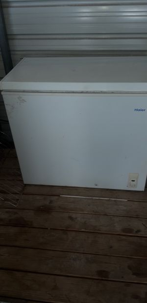 Large freezer for Sale in West Columbia, SC
