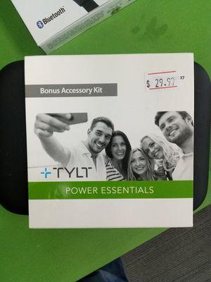 Accessory Kit for Sale in Abilene, TX