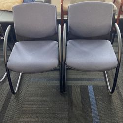 Office Chair for Sale in Centreville,  VA