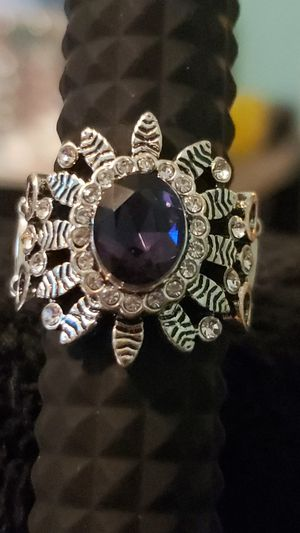 Paparazzi Jewelry for Sale in Los Angeles, CA