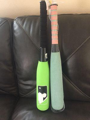 Baseball bats for Sale in Bell, CA