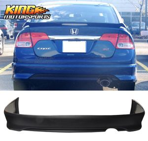 06-11 civic parts HFP for Sale in Longmeadow, MA