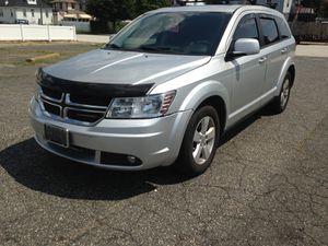 2012 Dodge Journey for Sale in Baltimore, MD
