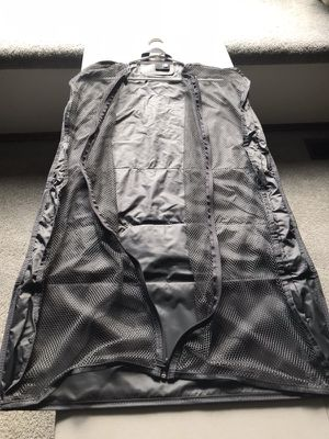 Travel pro garment bag cover for Sale in Lynnwood, WA