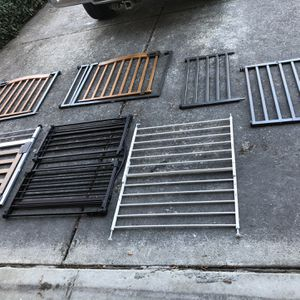 Safety Gate for Sale in Castro Valley, CA