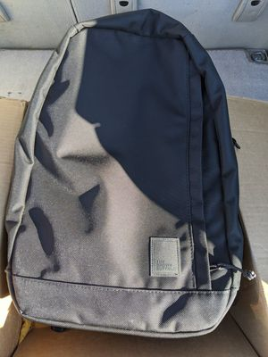The Brown Buffalo 26L V3 Conceal Pack for Sale in Tupelo, MS