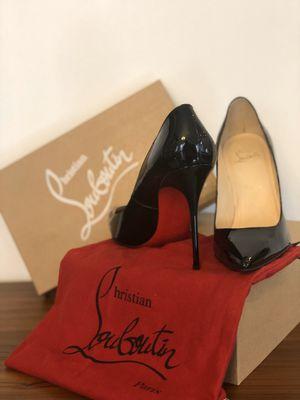 Louboutin Heels for Sale in Miami, FL