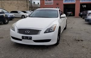 2009 g37 for Sale in Essex, MD