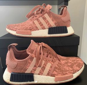 Adidas NMD_R1 Womens for Sale in Sterling Heights, MI
