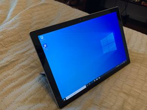 Microsoft Surface Pro for Sale in McAllen, TX