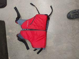 Life vest for Sale in Fairfax Station, VA