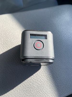 GoPro for Sale in Apex, NC