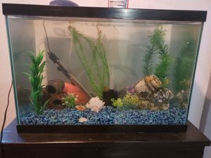 20 Gal. Tank for Sale in South Gate, CA