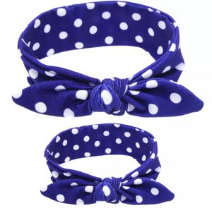 Mommy and me matching headbands headbows for Sale in Johnson City, NY