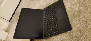 "Surface Pro 6 - 12.3""- Intel Core i5 - 8GB RAM - 128GB SSD + Black Type Cover + Surface Pro Pen for Sale in Jurupa Valley, CA"
