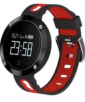 Fitness Tracker for Sale in Lehi, UT
