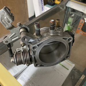 E36 DINAN High Flow Throttle Body for Sale in Auburn, WA