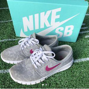 Nike janoski shoes for Sale in Prairieville, LA
