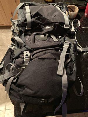 Back packing gear bundle for Sale in Buckeye, AZ