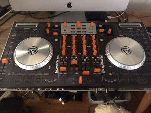 Numer Ns7 for Sale in Los Angeles, CA