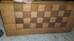 Vintage board games for Sale in Dearborn, MI
