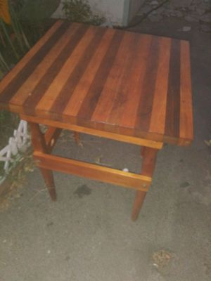 Butchers Block for Sale in Placentia, CA