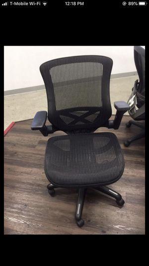 Office furniture for Sale in La Habra, CA