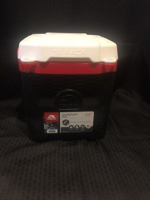 12 Quart Igloo Cooler Brand New for Sale in Anaheim, CA