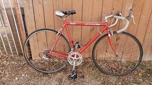 Cannondale sr400 bike for Sale in Henderson, NV